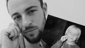 Transmann Ben Melzer: Schon mit 3 Jahren im falschen Körper!
