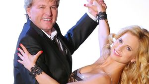 "Bernhard Brink bei ""Let's Dance"": Old but Gold?"