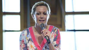 Bettina Wulff hat sich nach zwei Jahren von Freund getrennt