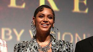 """""""König der Löwen"""": Beyoncé haut mit Song """"Spirit"""" alle um"""