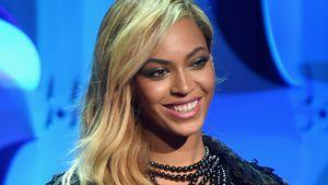 Irre Wetten: Welcher Star hat Beyoncé denn nun gebissen?