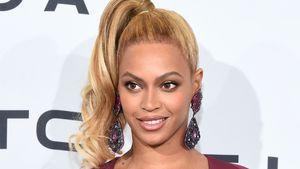 Shitstorm für Beyoncé: Keine XL-Größen in ihrer Kollektion