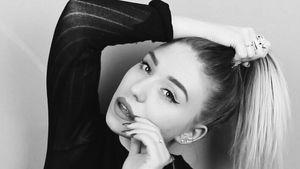 Nicht Bibi an Spitze: Die beliebtesten Instagram-Stars 2018!