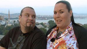 Bibi und Rolli: Bald verheiratet und Kinder?