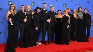 Stylecheck: Reese Witherspoon hat den Wow-Effekt