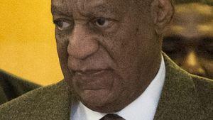 Mit nur 44 Jahren: Bill Cosbys Tochter Ensa ist gestorben!