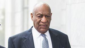 Verzögerungen im Prozess: Neuer Aufruhr um Bill Cosby!