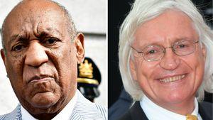 Neuer Anwalt: Bill Cosby setzt auf Jackos Ex-Rechtsbeistand!