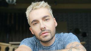 Bill Kaulitz' größter Wunsch: Er will unbedingt Papa werden!
