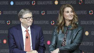 Vor Bill Gates: Das waren die teuersten Scheidungen der Welt
