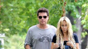 Miley Cyrus' Eltern wollen ihr Haus loswerden