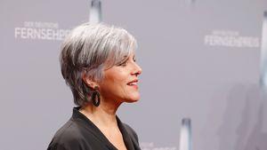 Verliebt mit 60: Birgit Schrowanges Tipps für alle Singles