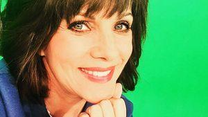 Birgit Schrowange, TV-Star