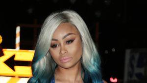 Blac Chyna: Jetzt verklagt sie die ganze Kardashian-Family