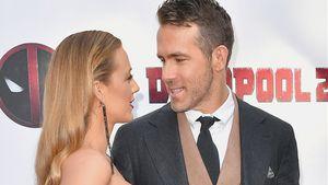 Gossip Girl-Fake? So ist die wahre Blake Lively