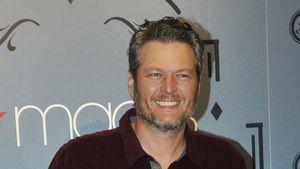Sexiest Man Alive: Blake Shelton liest Hater-Kommentare vor!