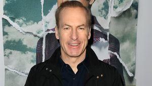 """Kollaps am Set: """"Better Call Saul""""-Bob hatte Herzinfarkt"""
