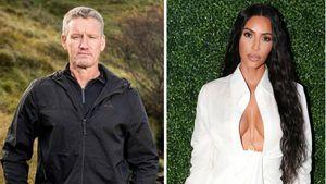 Promi-Bodyguard sicher: Kardashian-Überfall war Insider-Job