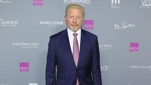 """Boris Becker über Liebesgerüchte: """"Ich bin noch zu haben"""""""