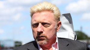 Boris Becker bestätigt: Er hat Angebot vom UK-Dschungelcamp!