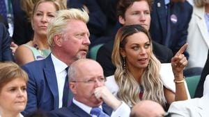 Alles aus? Boris Becker trennt sich von Tennis-Ass Djokovic!