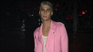 Haarscharf berühmt: Brad Mondo wird über Nacht YouTube-Star!