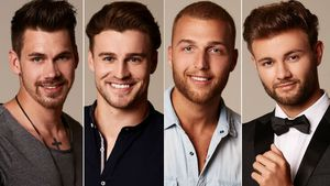 Top sechs: Welcher Bachelorette-Boy kommt in die Homedates?