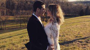 Neuer Mann von Miranda Lambert: Betrog er seine Ex-Verlobte?