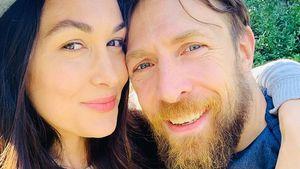 Brie Bella braucht für Sex mit ihrem Mann einen Zeitplan