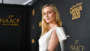 """Captain Marvel""-Star Brie Larson wird jetzt YouTuberin"