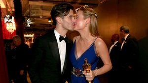 Höhepunkt nach Oscar-Gewinn: Brie Larson ist verlobt!