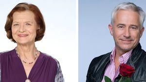 Rote Rosen klären auf: Johanna & Thomas pausieren