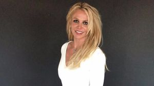 Dringender Babywunsch: Darum will Britney endlich frei sein!