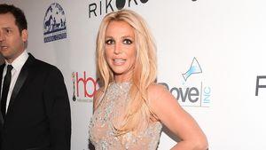 "Nach ""Framing Britney Spears"": Neue TV-Doku über Britney!"