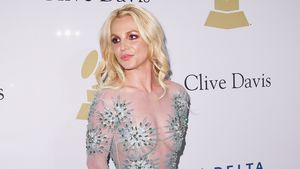 Britney Spears darf nicht ohne Erlaubnis ihres Dads heiraten