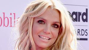 Nach 10 Jahren: Bekommt Britney Spears ihre Freiheit zurück?