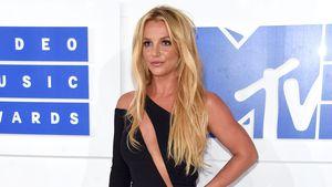 Britney Spears nicht wieder schwanger – wegen Vormundschaft?