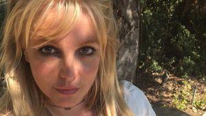 Zu hohe Ausgaben: Ist Britney Spears' Vermögen in Gefahr?