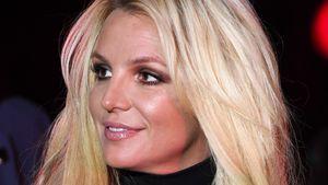 Enthüllungsinterview? Britney Spears droht ihrer Familie