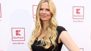 Baby-Boom 2017: Schwangere Britta Steffen gibt süßes Update!