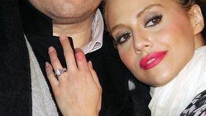 Wurden Brittany Murphy und ihr Mann vergiftet?