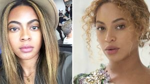 Promi-Lookalike: Diese 20-Jährige sieht aus wie Beyoncé!