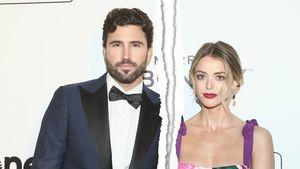 Nie richtig verheiratet? Brody Jenner & Kaitlynn getrennt
