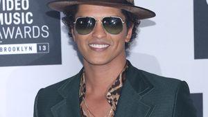 Bruno Mars & Taylor Swift sind Popstars des Jahres