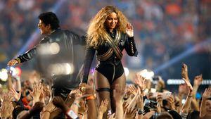 Beyoncé wird für ihr humanitäres Engagement ausgezeichnet!