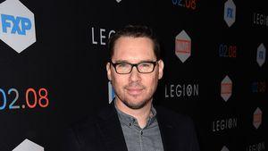 Missbrauchs-Vorwürfe kosteten Bryan Singer BAFTA-Nominierung