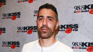 Unfair? Bushidos neues Album wird aus den Charts verbannt