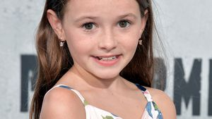 "So viel verdient ""Walking Dead""-Star Cailey (12) pro Jahr!"