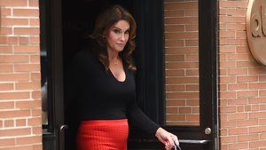 67 und Single: Sucht Caitlyn Jenner nach einer neuen Liebe?