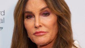 Dank Mega-Summe: Caitlyn Jenner bald im UK-Dschungelcamp?